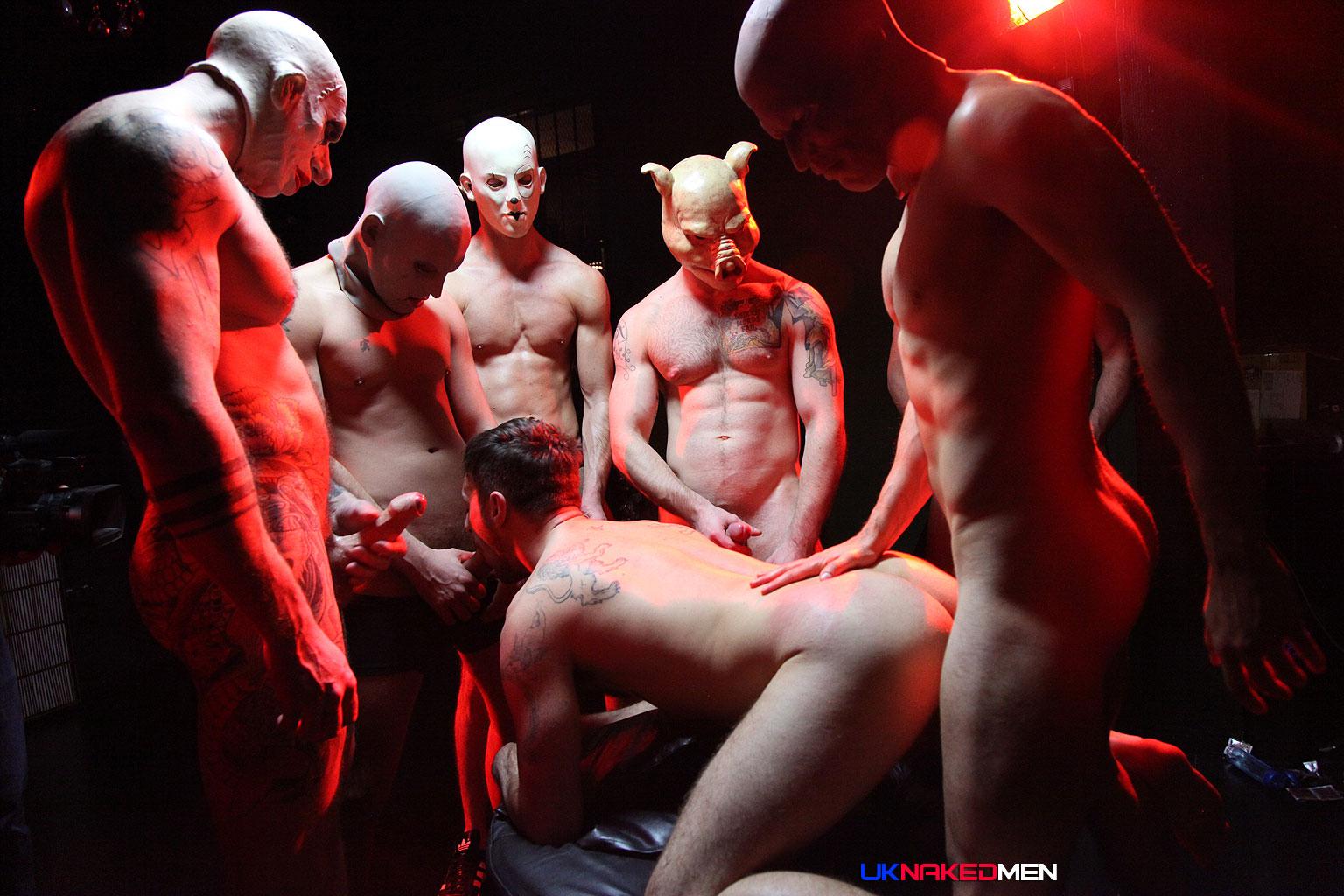 всё смотреть кино онлайн черные ритуалы сатанинских секс культов уже ответственность перед