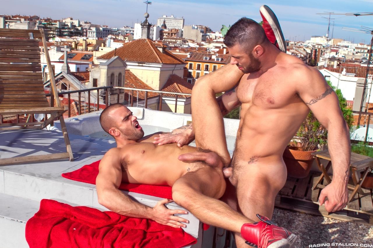 Видео Секс Турка